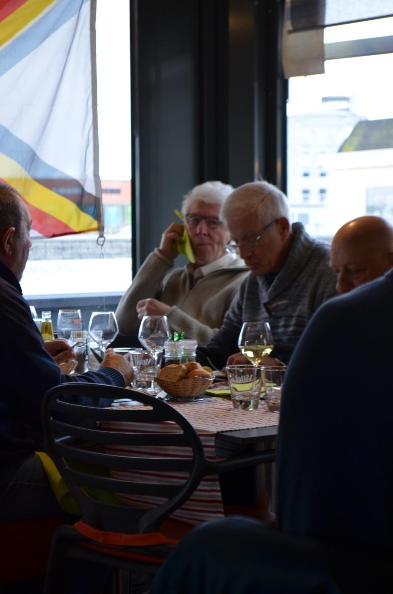 escapade à Ostende le samedi 21 février 2015 - Page 8 21_fy110