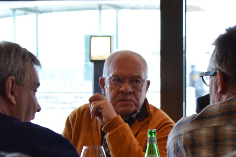 escapade à Ostende le samedi 21 février 2015 - Page 8 21_fy111