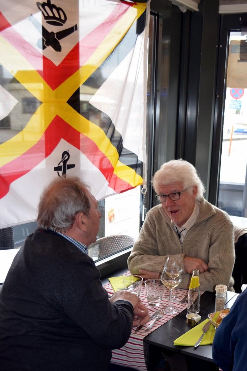 escapade à Ostende le samedi 21 février 2015 - Page 8 21_fy121