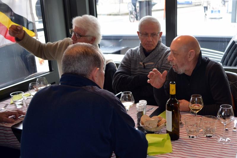 escapade à Ostende le samedi 21 février 2015 - Page 8 21_fy122