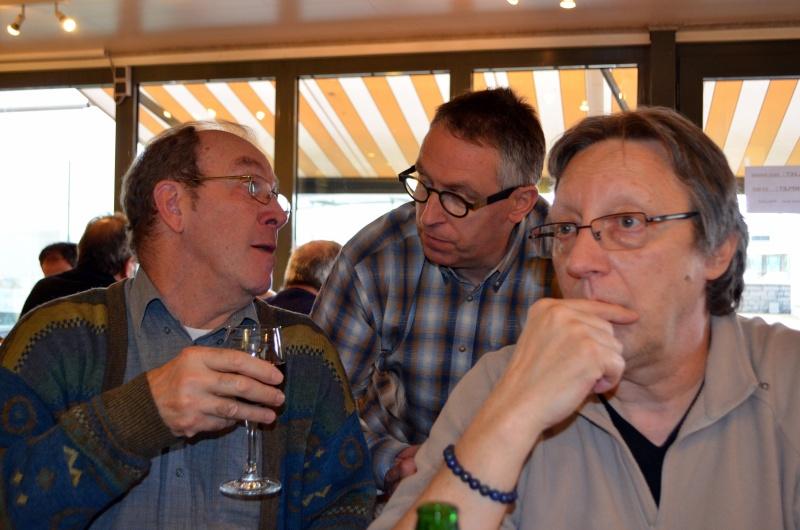 escapade à Ostende le samedi 21 février 2015 - Page 8 21_fy124