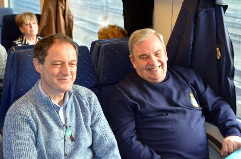 escapade à Ostende le samedi 21 février 2015 - Page 2 21_fyv10