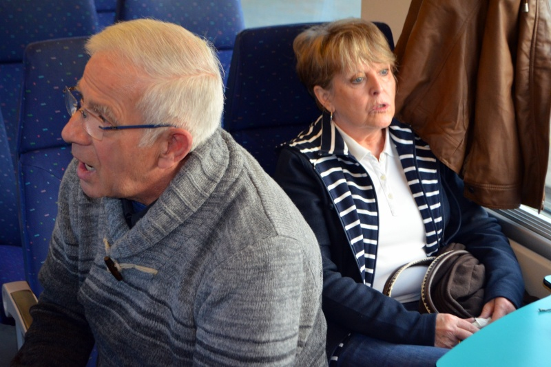 escapade à Ostende le samedi 21 février 2015 - Page 2 21_fyv11
