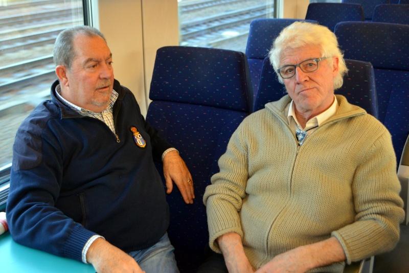 escapade à Ostende le samedi 21 février 2015 - Page 2 21_fyv12