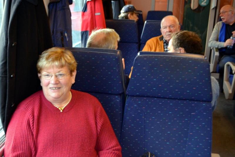 escapade à Ostende le samedi 21 février 2015 - Page 2 21_fyv13
