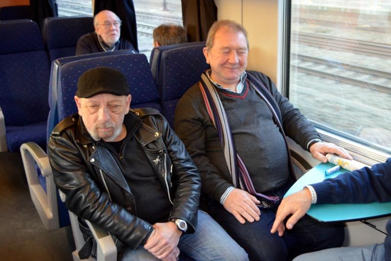 escapade à Ostende le samedi 21 février 2015 - Page 2 21_fyv14