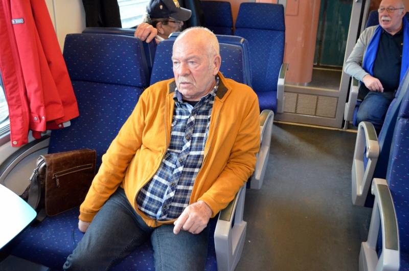 escapade à Ostende le samedi 21 février 2015 - Page 2 21_fyv15