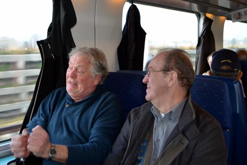 escapade à Ostende le samedi 21 février 2015 - Page 3 21_fyv23