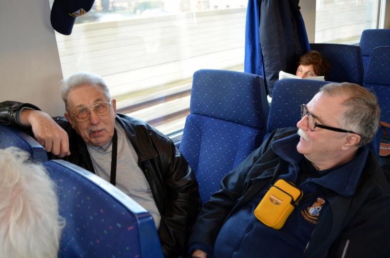 escapade à Ostende le samedi 21 février 2015 - Page 3 21_fyv24