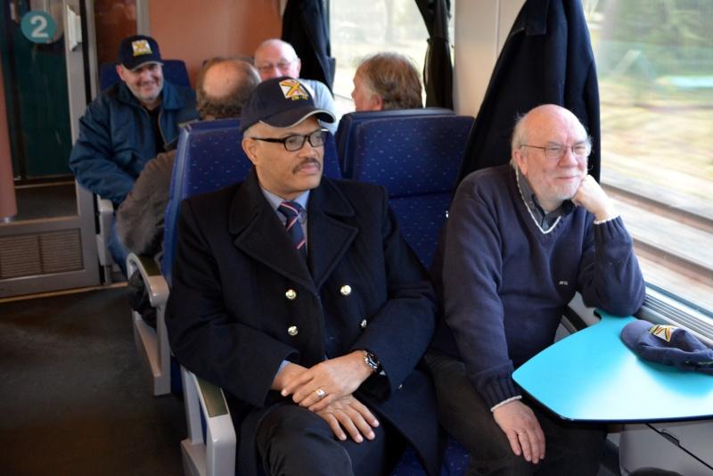 escapade à Ostende le samedi 21 février 2015 - Page 3 21_fyv26