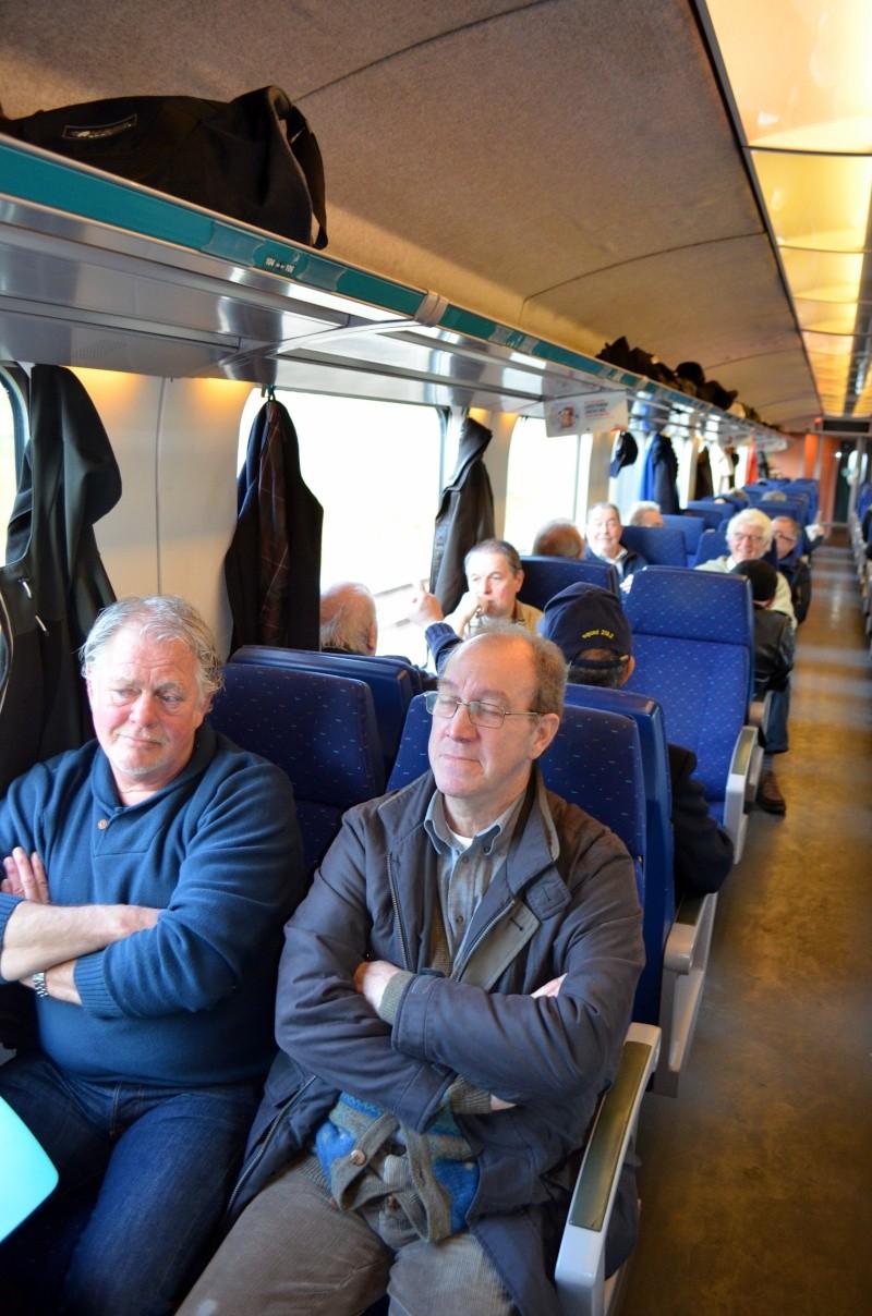 escapade à Ostende le samedi 21 février 2015 - Page 4 21_fyv28