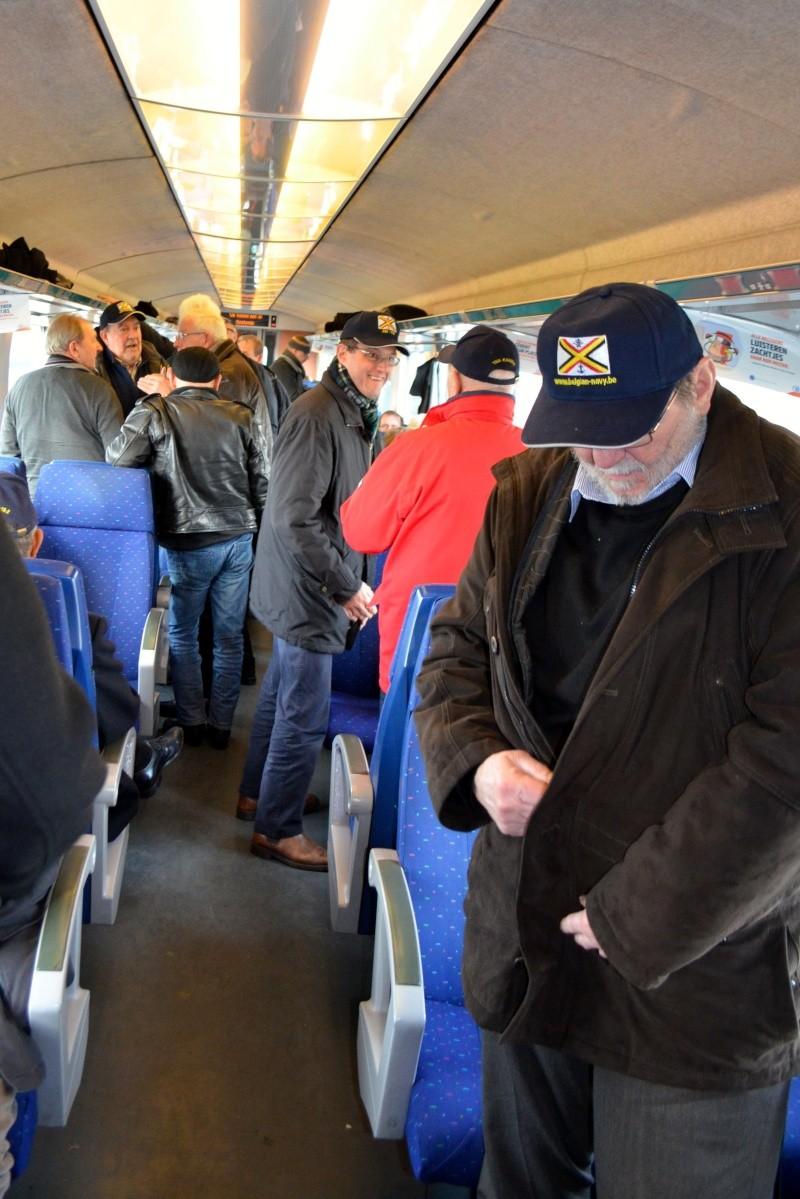 escapade à Ostende le samedi 21 février 2015 - Page 4 21_fyv30