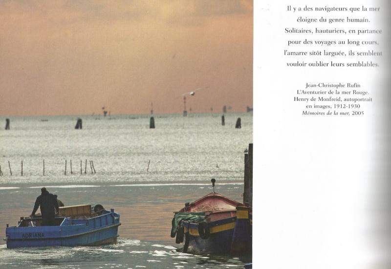 Poèmes de la Mer - Page 3 23_jan10