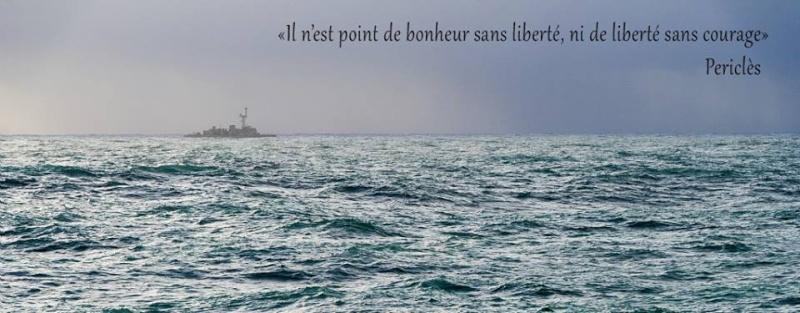 Poèmes de la Mer - Page 6 Apd10