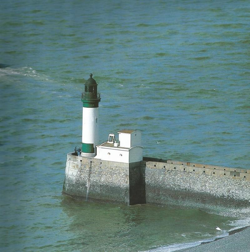 petits  ports de pêche en france Le_try10
