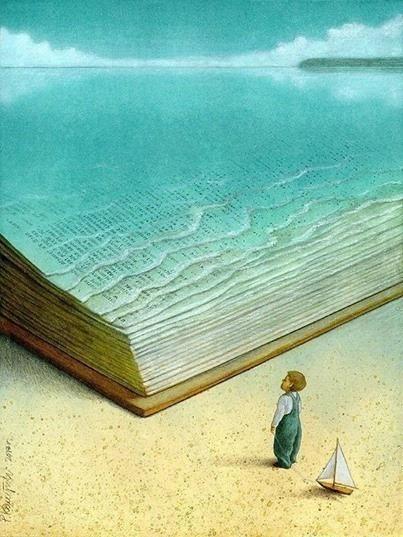 Poèmes de la Mer Livre_10