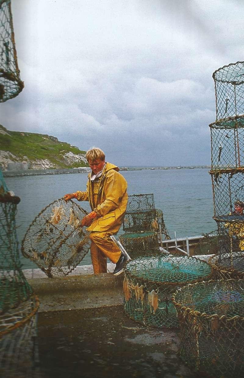 petits  ports de pêche en france Pec10