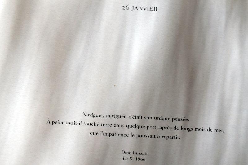Poèmes de la Mer - Page 4 Poymes24