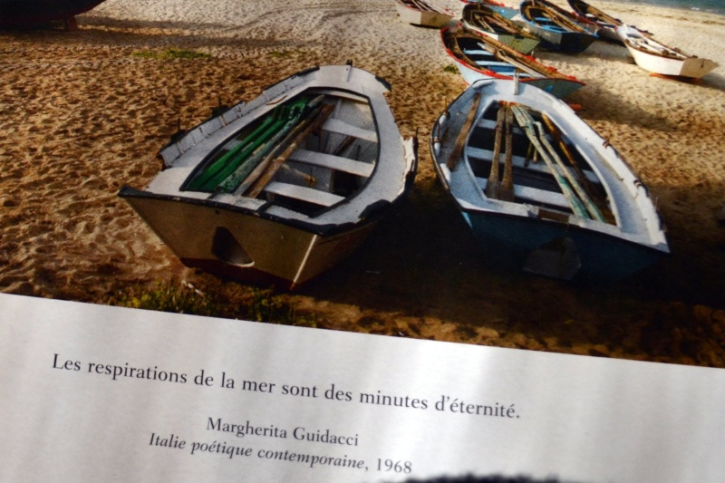 Poèmes de la Mer - Page 4 Poymes25