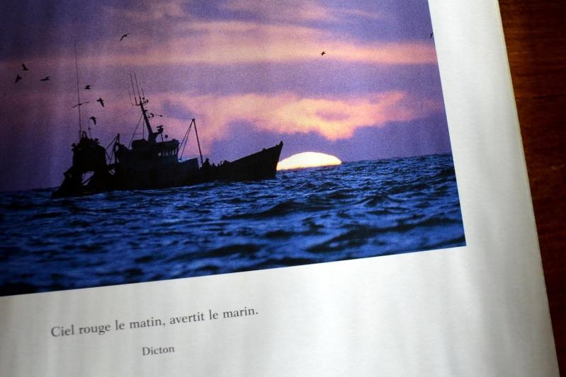 Poèmes de la Mer - Page 4 Poymes26