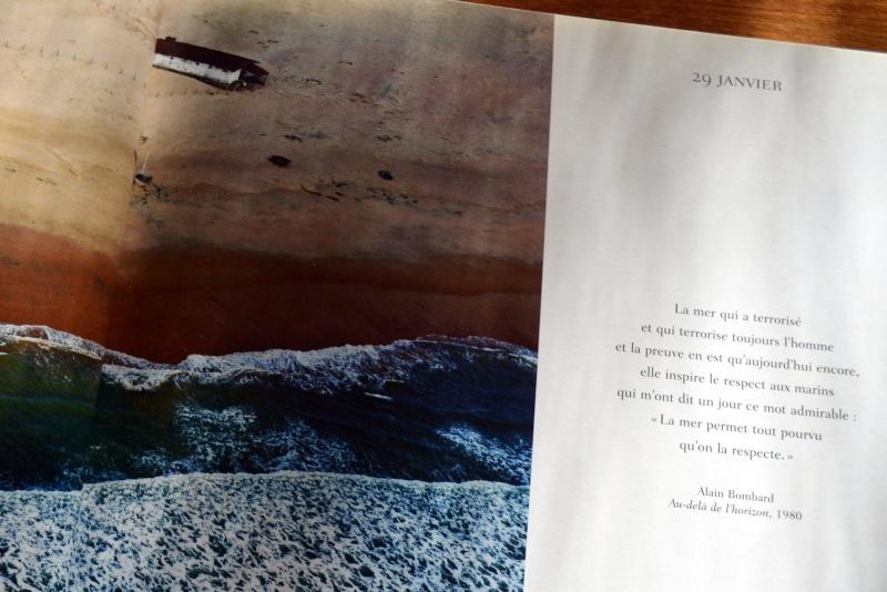 Poèmes de la Mer - Page 4 Poymes27