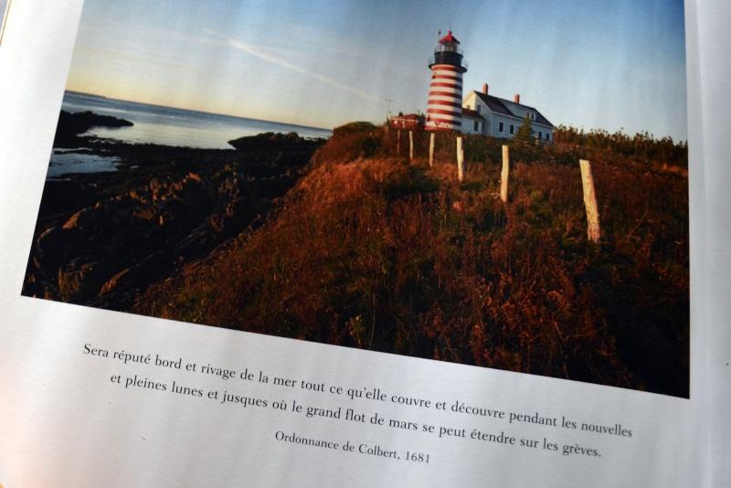 Poèmes de la Mer - Page 4 Poymes28