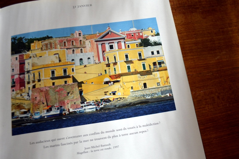 Poèmes de la Mer - Page 5 Poymes29