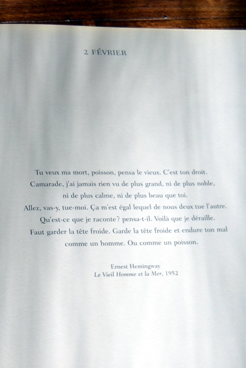 Poèmes de la Mer - Page 5 Poymes30
