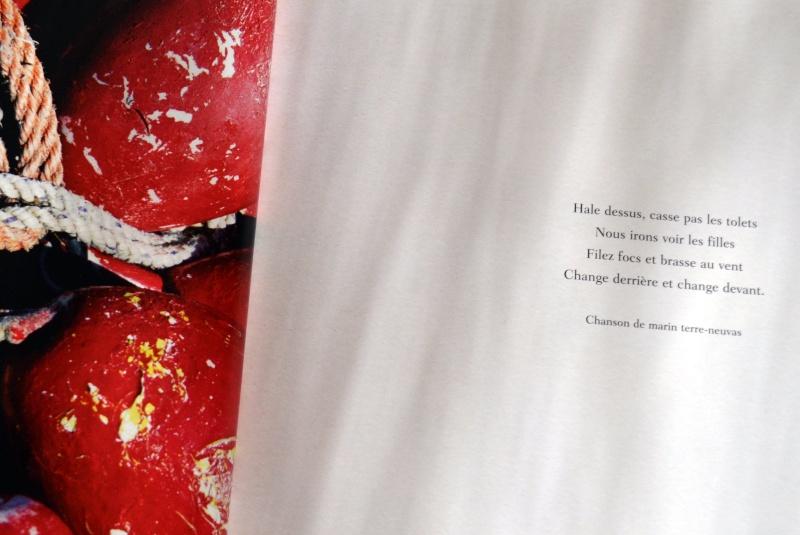 Poèmes de la Mer - Page 6 Poymes34