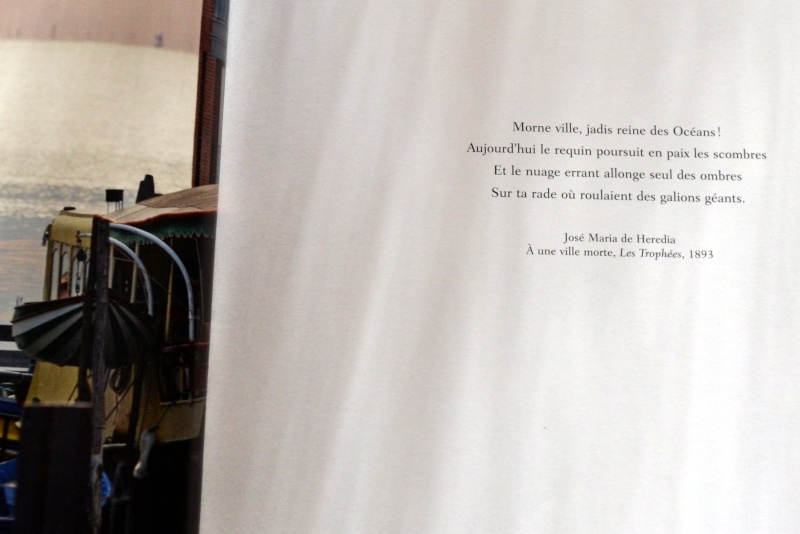 Poèmes de la Mer - Page 6 Poymes38