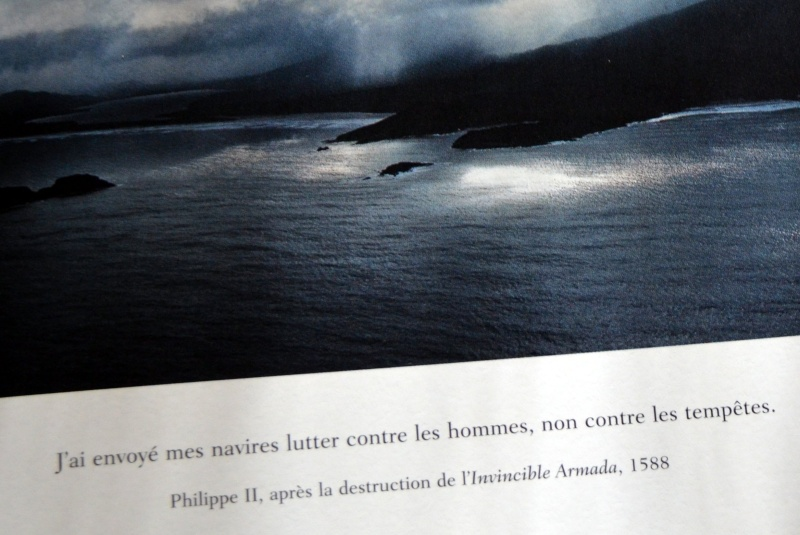 Poèmes de la Mer - Page 6 Poymes41