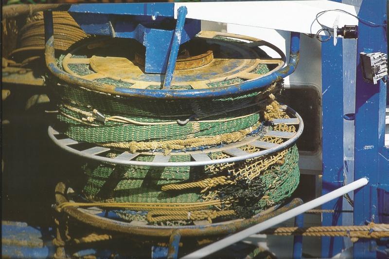 petits  ports de pêche en france Ppp_110