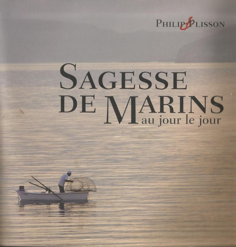 Poèmes de la Mer Sagess10