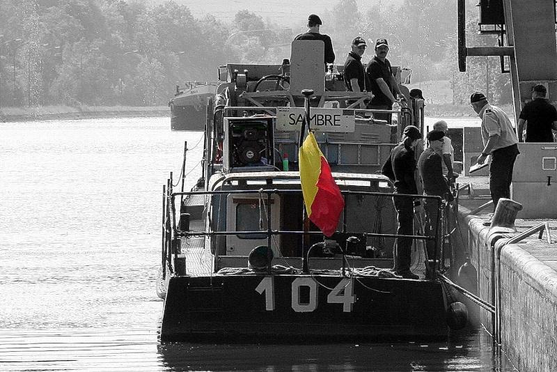 Ex P104 SAMBRE devenu 104 SAMBRE Yclusz10