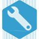 Manutenção nos servidores Forumeiros Conf_p10