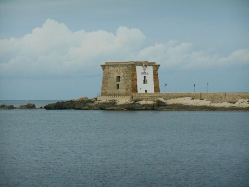 Sicilia occidentale, terra, mare, natura e cultura - Pagina 4 00510