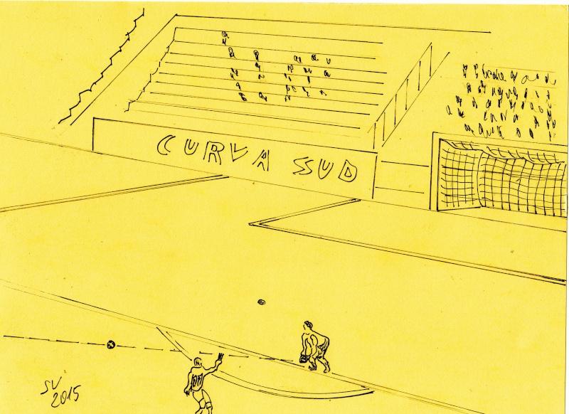 Campionato di calcio  Serie B - Pagina 2 Img_0011