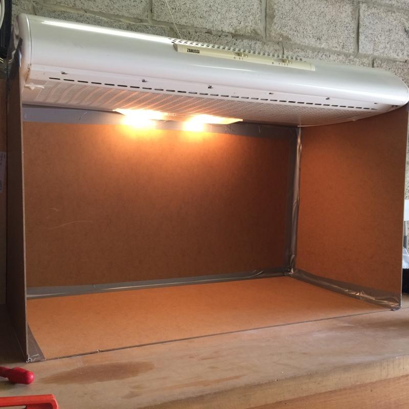 tout ce qui concerne sur les cabines de peinture Img_0615