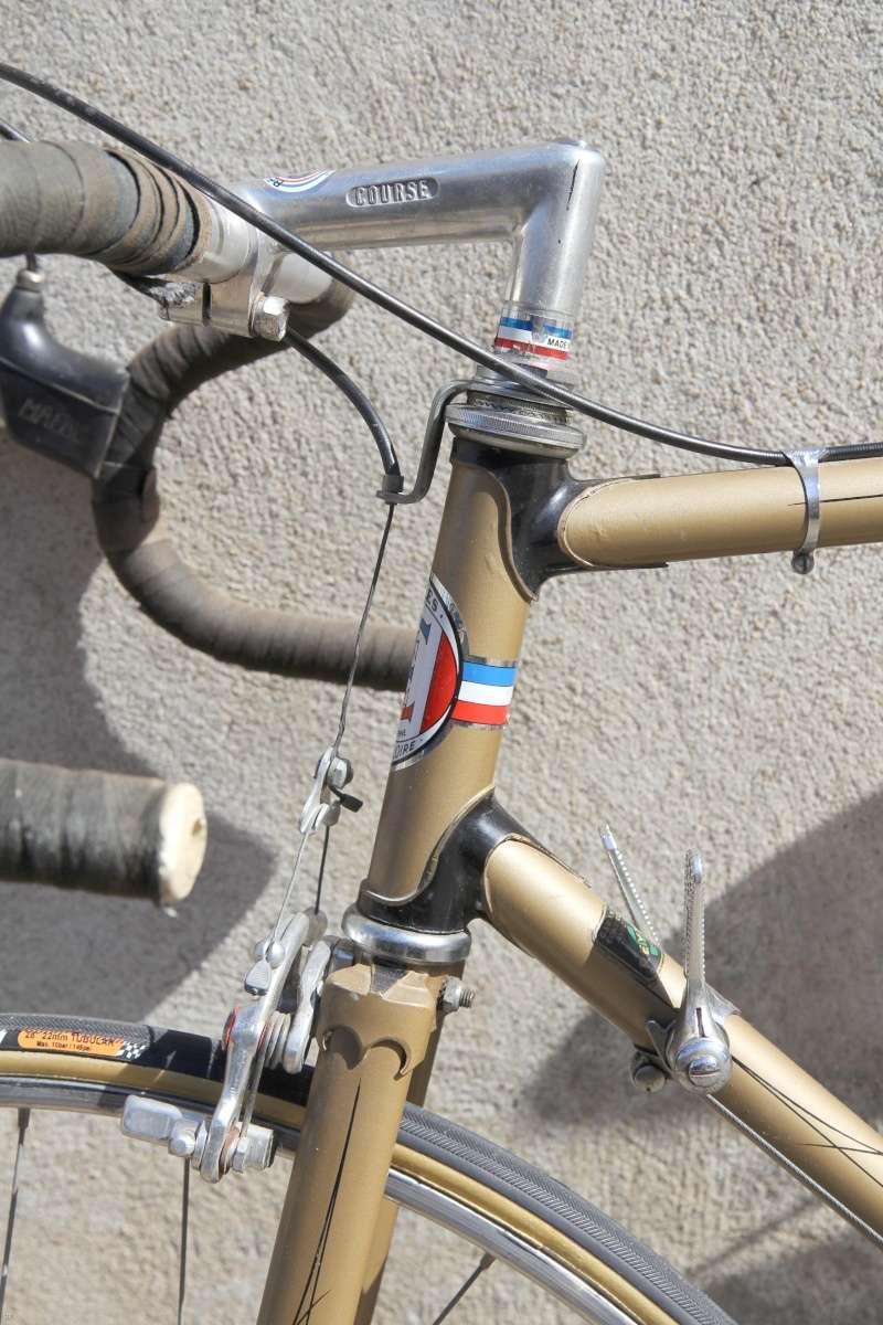 France loire reynolds 531 004-cy14