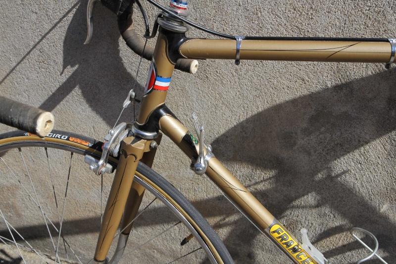 France loire reynolds 531 004-cy16