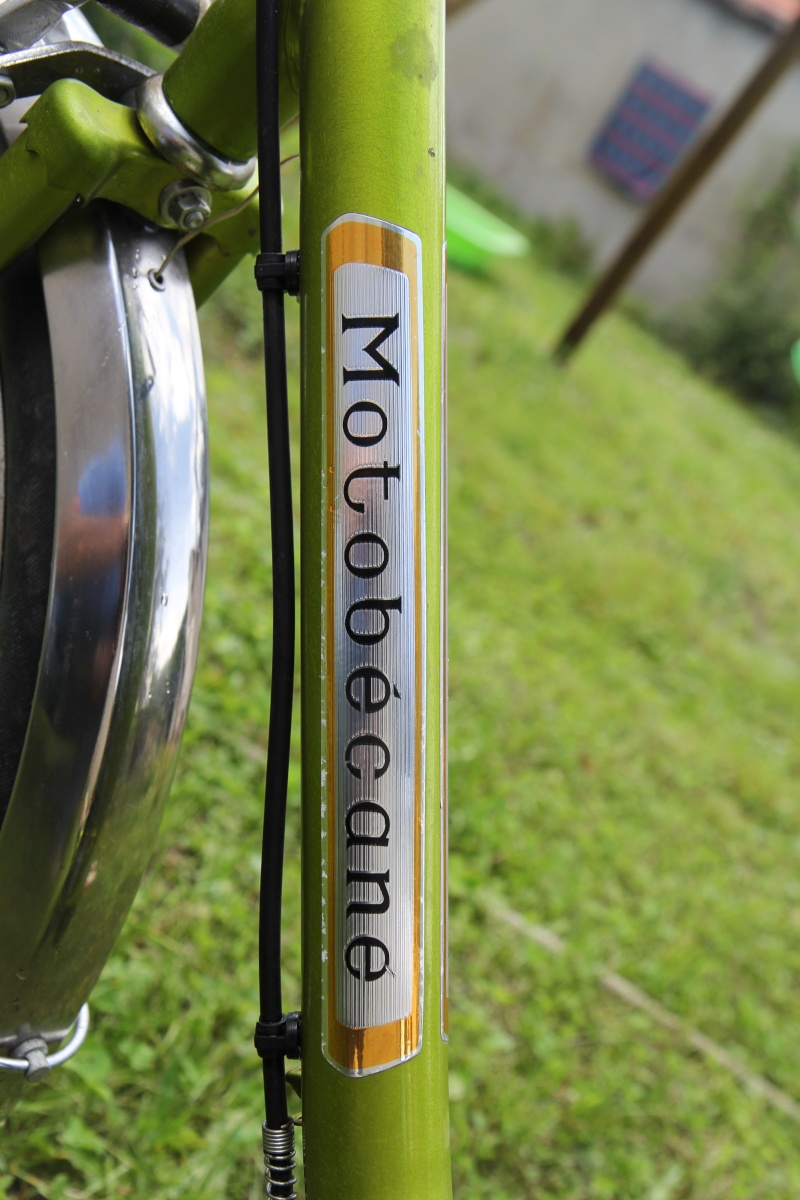 Motobécane PGA Hydrolique 012-mo11