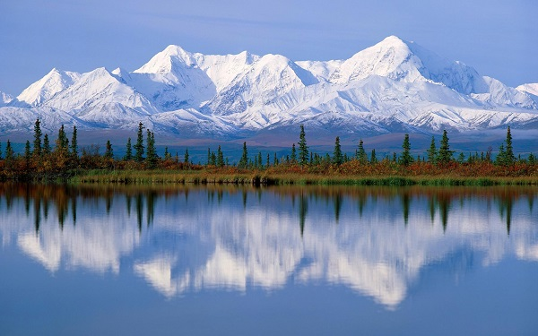 Bon Jeudi Alaska10