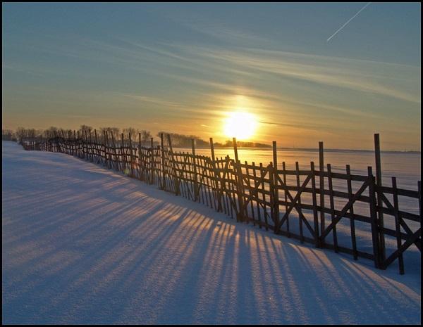 Bon Dimanche Winter10