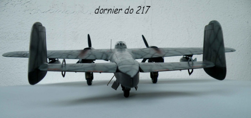 dornier do 217 suite et fin Do_21711