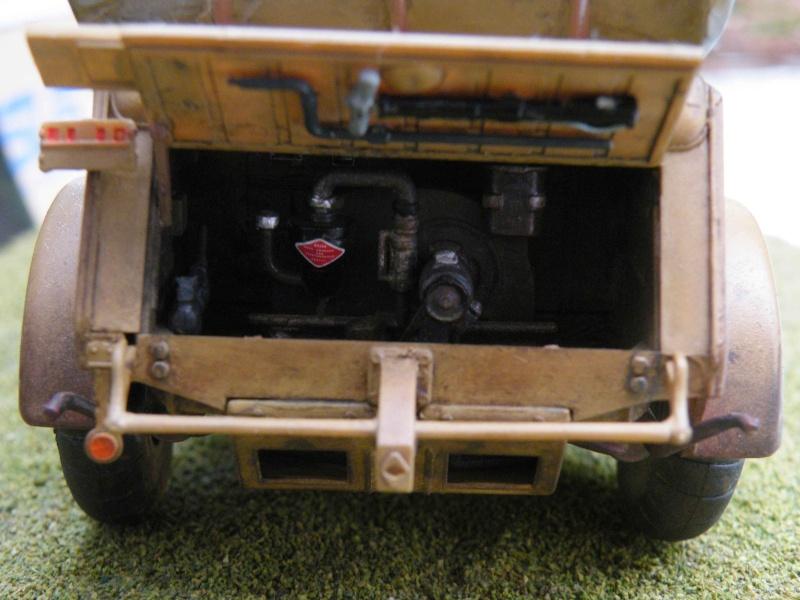 kubelwagen Dscf2911