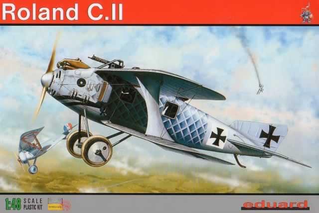roland c2 walfish suite et fin Eduard10