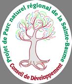 FORUM du Conseil de Développement du projet de PNR de la Sainte-Baume