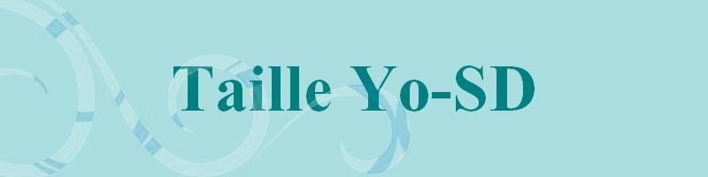 [V] News 7 Mai Yosd11