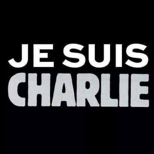 Charlie 10929110