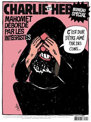 Charlie Mahome10